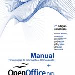 capa 2ª edição