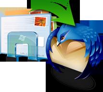 windows-live-mail-to-thunderbird